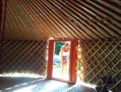 mongolische-jurte-aufbau-sommer-2013-26