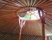 mongolische-jurte-aufbau-sommer-2013-27