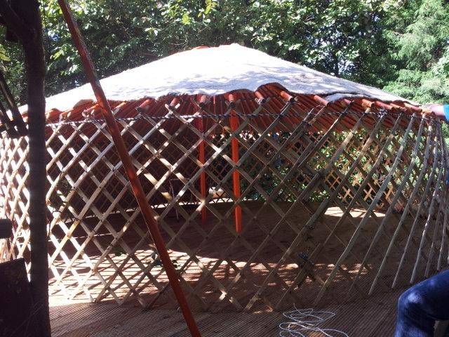 mongolische-jurte-aufbau-sommer-2013-22