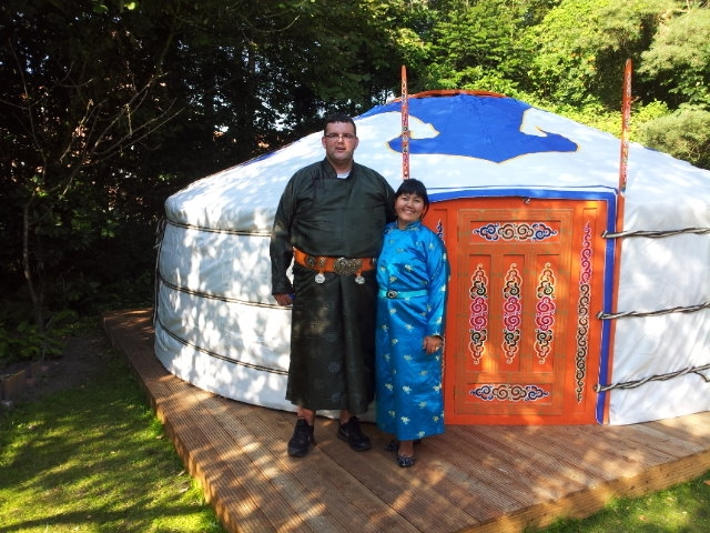 mongolische-jurte-aufbau-sommer-2013-29